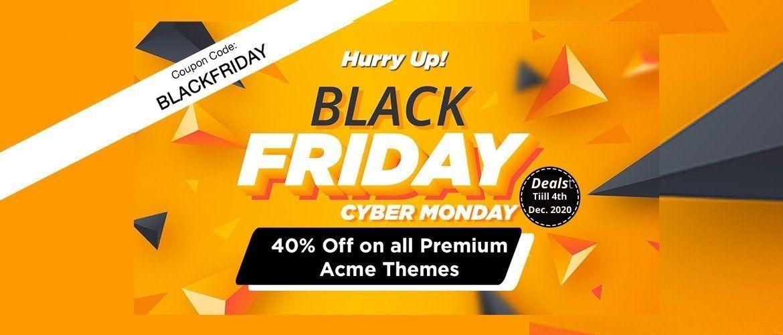 Acme Themes