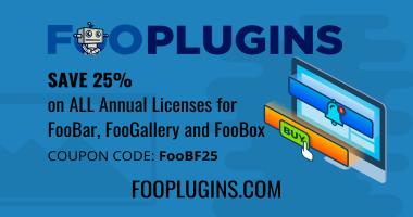 FooPlugins